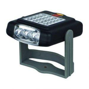Светильник Brennenstuhl светодиодный 20/3 SMD LED универсальный