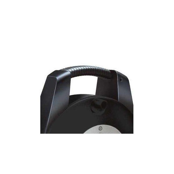 Удлинитель на катушке Vario Line, 15м., 16A; 3300W, IP20, 4 розетки, кабель 15м H05VV-F 3G1,5кв.мм. / 1094200