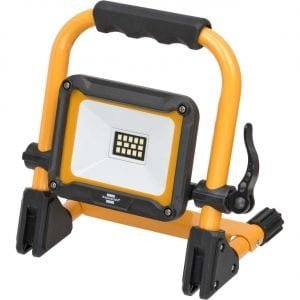 Мобильный светодиодный прожектор JARO, 10 Вт / 1171250133