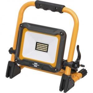 Мобильный светодиодный прожектор JARO, 20 Вт / 1171250233