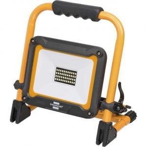 Мобильный светодиодный прожектор JARO, 30 Вт / 1171250333