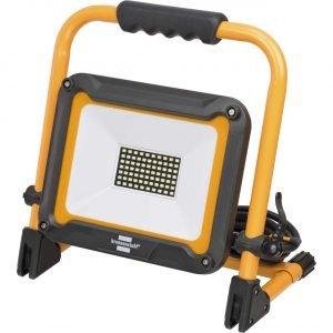 Мобильный светодиодный прожектор JARO, 50 Вт / 1171250533