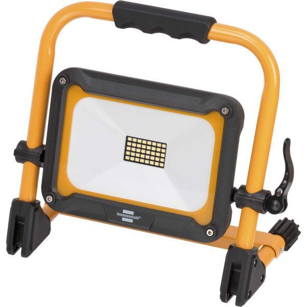 Мобильный аккумуляторный светодиодный прожектор JARO 20 Вт / 1171250235