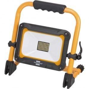 Мобильный аккумуляторный светодиодный прожектор JARO 30 Вт / 1171250335