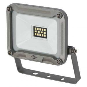 Светодиодный прожектор JARO 1000 / 1171250131