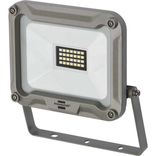 Светодиодный прожектор JARO 2000 / 1171250231
