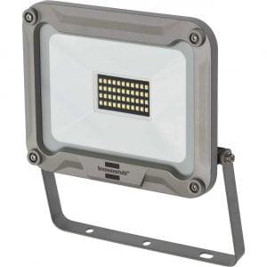 Светодиодный прожектор JARO 3000 / 1171250331
