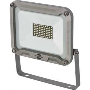 Светодиодный прожектор JARO 5000 / 1171250531
