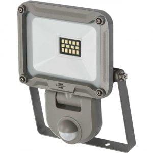 Светодиодный прожектор JARO 1000P / 1171250132