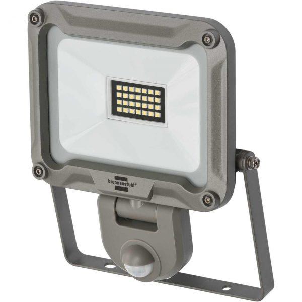 Светодиодный прожектор JARO 2000P / 1171250232