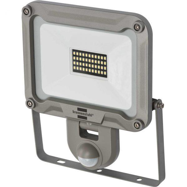 Светодиодный прожектор JARO 3000P / 1171250332