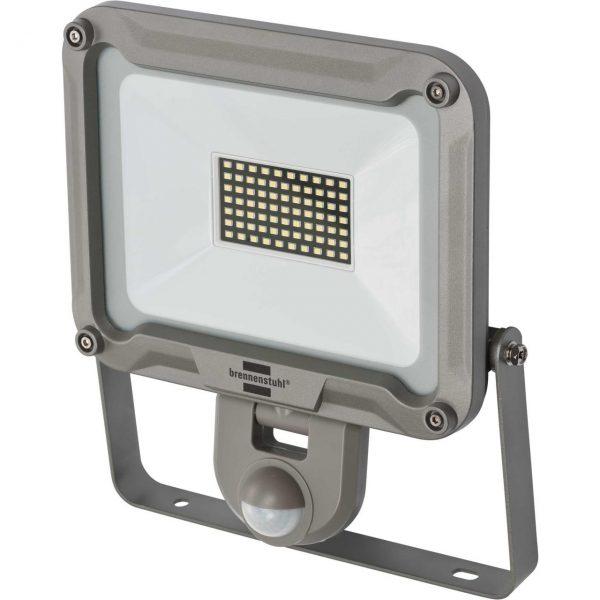 Светодиодный прожектор JARO 5000P / 1171250532