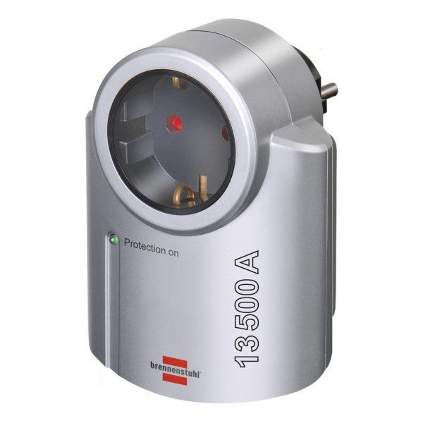 Адаптер для защиты от перегрузок Primera-Line / 1506950