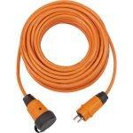 Подовжувачі кабельні Professional Line з однією розеткою